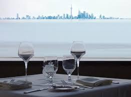 CCAGR,加拿大农场,加拿大移民,投资加拿大,加拿大葡萄农场