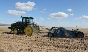 CCAGR,加拿大农场,加拿大移民,投资加拿大,加拿大大面积农场