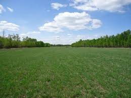 CCAGR,加拿大农场,加拿大移民,投资加拿大, 加拿大休闲农场