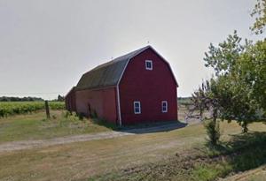 CCAGR,加拿大农场,加拿大移民,投资加拿大, 加拿大起步农场
