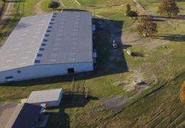 CCAGR,加拿大农场,加拿大移民,投资加拿大, 小康农场