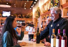 加拿大酒庄,投资加拿大,加拿大移民