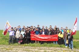 CCAGR,加拿大农场,加拿大移民,投资加拿大, 加拿大农场考察