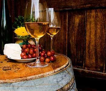 酿酒,加拿大葡萄庄园出售