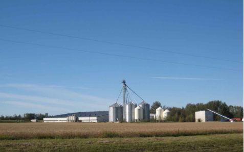 Farm Equipment For Sale In Alberta >> - 阿尔伯塔省(Alberta)农场发售